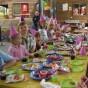 Организация детских праздников (0)